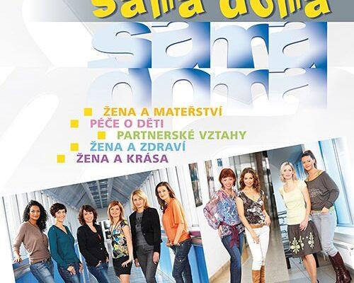 moderatorka_SD4